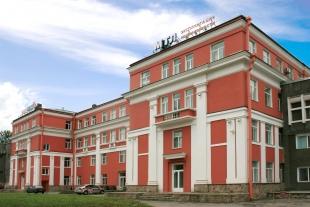 клининг служба екатеринбург
