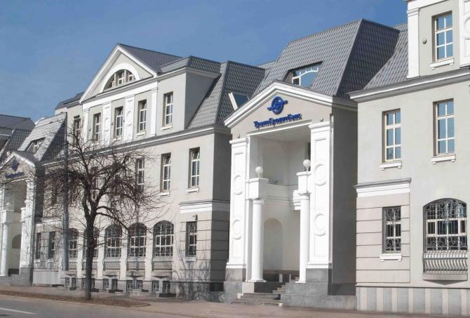 Коммерческая недвижимость втб 24 Аренда офиса 30 кв Лермонтовский проспект